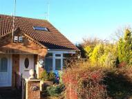 1 bed Apartment for sale in Drybeck Walk, Cramlington