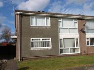 Apartment for sale in Gresham Close...