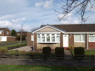 Semi-Detached Bungalow for sale in Windburgh Drive...