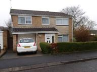 Twyford Close Detached house for sale