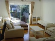 Apartment to rent in Creffield Road, Ealing