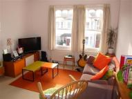 2 bedroom Apartment in Leighton Road...