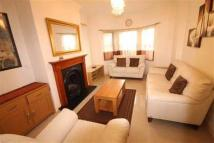3 bed End of Terrace house to rent in Windings Place...