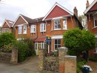 semi detached property in Elers Road, London, W13