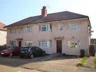 Ground Maisonette for sale in Rostrevor Gardens...