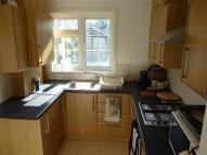 semi detached house to rent in Hunters Grove, Hayes