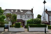 Warwick Road semi detached house to rent