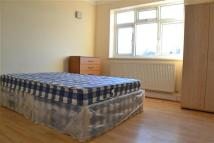 2 bed Apartment to rent in Boston Road, Hanwell