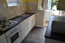 3 bed semi detached house in Worton Way, Isleworth