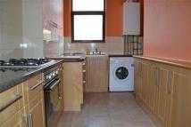 Apartment to rent in The Avenue, West Ealing
