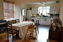 3 bedroom Bungalow to rent in Balmoral Gardens...
