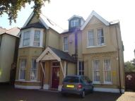 Detached house for sale in Madeley Road, Ealing