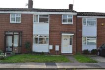 3 bedroom Terraced house in Maryside, Langley