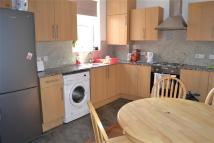 Apartment to rent in Northfields Avenue...