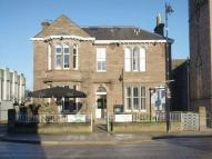 property for sale in East High Street,