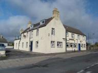 property for sale in Sinclair Bay Hotel,