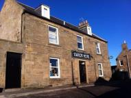 property for sale in Brander Street,