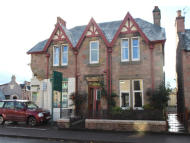 property for sale in Carisbrooke Guest House