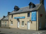 property for sale in Young Street,