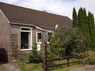 property for sale in Milton Loan,