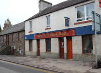 property for sale in Victoria Bar,