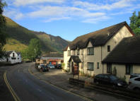 property for sale in Loan Fern,