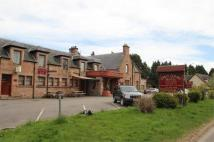 property for sale in Great North Road,