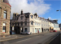 property for sale in Thorlee Guest House,