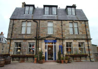 property for sale in Archiestown Hotel,