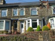4 bedroom Terraced home for sale in 3 ...
