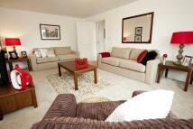 new house in Wellesley Grange...