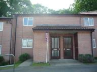1 bed Retirement Property in Sultan Road, Walderslade...