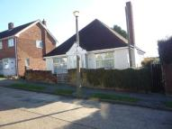 Detached Bungalow for sale in Ravenswood Avenue...