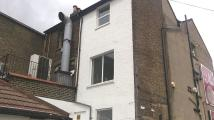 property to rent in 1ST FLOORHigh Street,Strood,Rochester,ME2