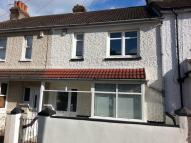 Ewart Road Terraced house for sale