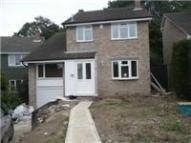 Detached house for sale in Ashwood Close...