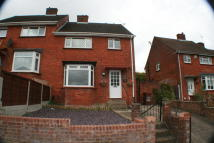 3 bedroom semi detached property for sale in MONTGOMERY AVENUE...