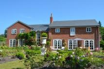 property for sale in Harbridge Court, Somerley, SOMERLEY