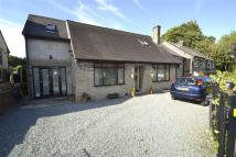 Detached Bungalow for sale in Summer Lane, Wirksworth...