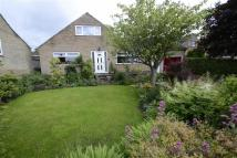 3 bed Detached Bungalow for sale in Pittywood Rd, Wirksworth