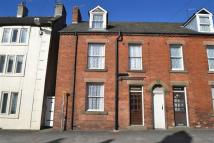 semi detached home for sale in 2 Gilkin View St John...