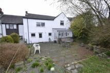 4 bed Cottage for sale in Cliff Ash Lane...