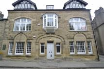 3 bedroom Flat in Talbot Court...