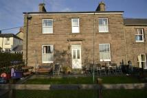 4 bed End of Terrace property for sale in Cromford Road...