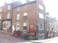 2 bedroom Cottage in Coldwell Street...