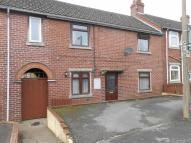 3 bed Terraced house for sale in Gorsey Bank, Wirskworth...