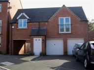 2 bed Mews to rent in Pippin Close, Selston...