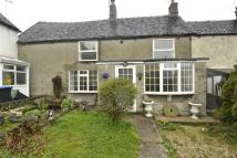 3 bed Cottage in Steeple Grange...