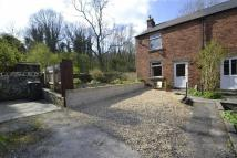2 bedroom Cottage to rent in Cavendish Cottages...