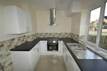 3 bed semi detached house to rent in Arkwright Street...